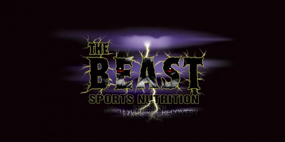 Beast-Sports-logo