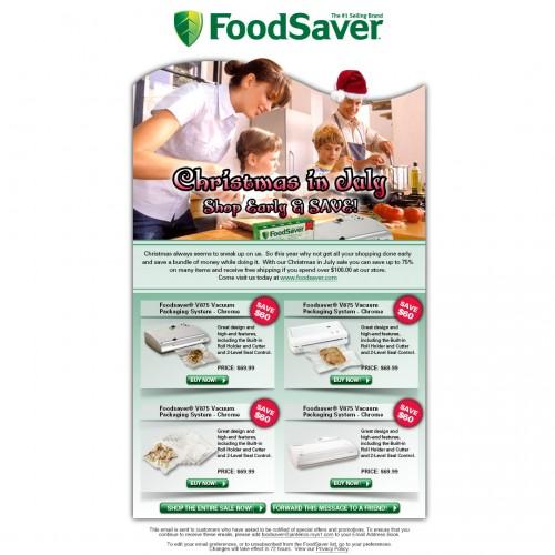 foodsaver-christmas
